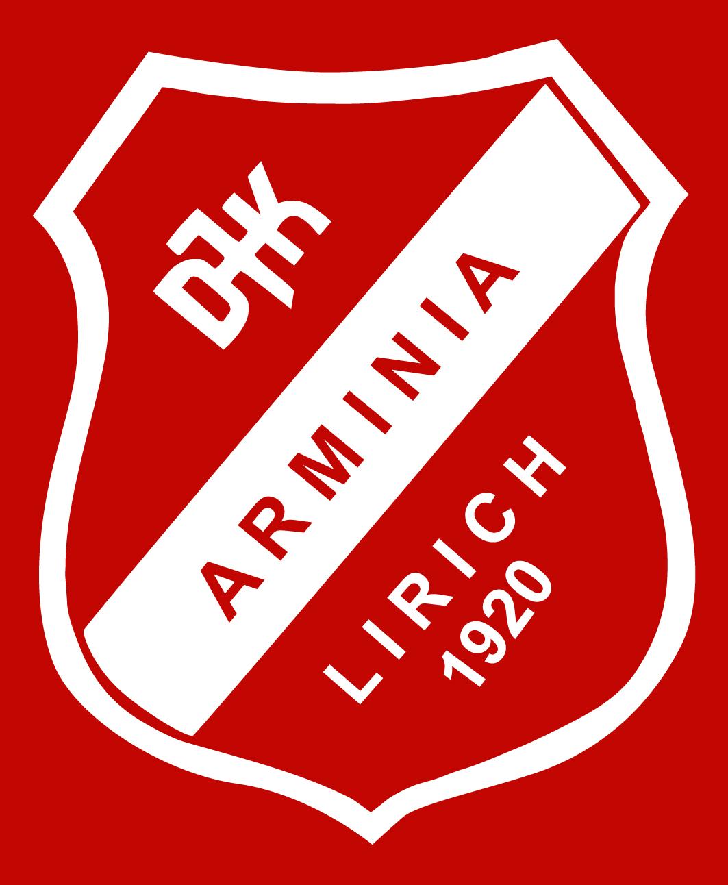 Djk Arminia