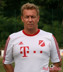Christian Kinowski