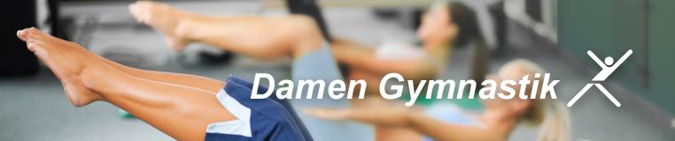 Foto zum Beitrag: Damengymnastik