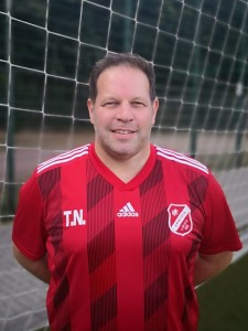 Torsten Nienhaus-p