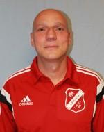 <b>Michael Steck</b>(Trainer) - Michael-Steck-150x190