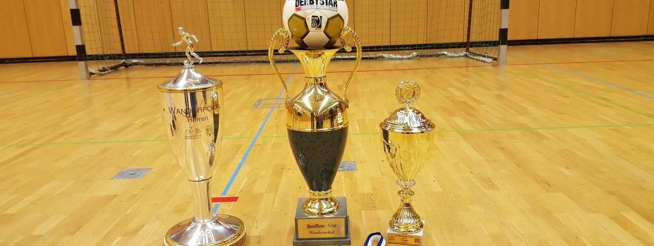Foto zum Beitrag: Spielpläne der Endrunden OB Hallen- Stadtmeisterschaft 2020!!!