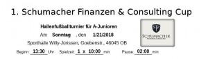Hallenstadtmeisterschaft-A-2018