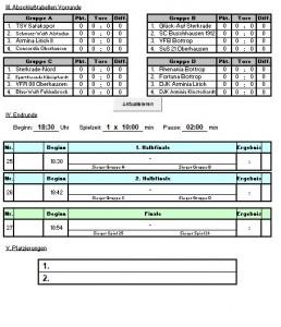 Hallenstadtmeisterschaft-A-2018-Spielplan-2