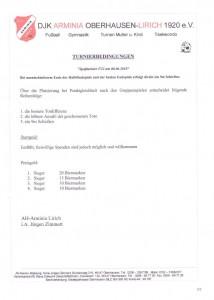 Jux_Turnierbestimmung_S3