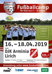 DJK_ArminiaLirich_Flyer_2019.indd