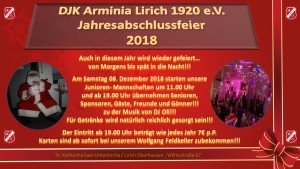 Gala-Banner-2018b