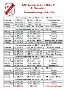 1M_Sommervorbereitung_2019-20a