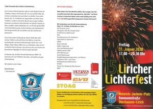 Lichterfest-Fyler_1