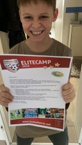 Elitecamp
