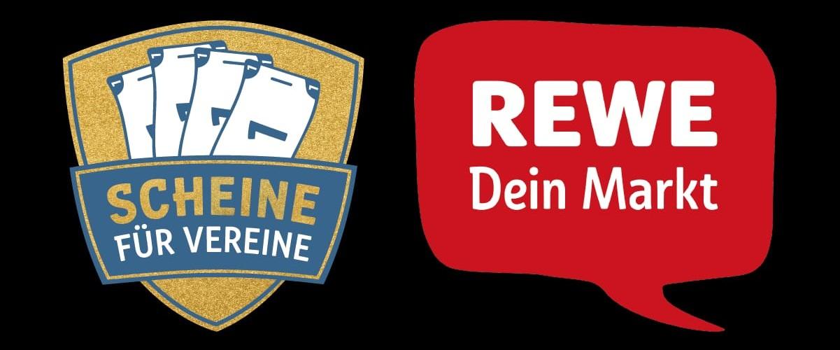 """Foto zum Beitrag: Aktion """"Scheine für Vereine""""  von REWE"""