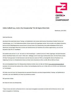 CCC_Anschreiben_Sportvereine