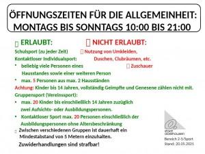 Schild Sportanlagen 2021-05-20a