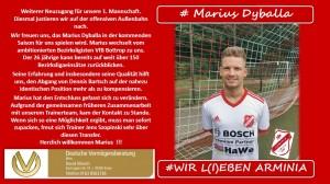 Marius-Dyballa